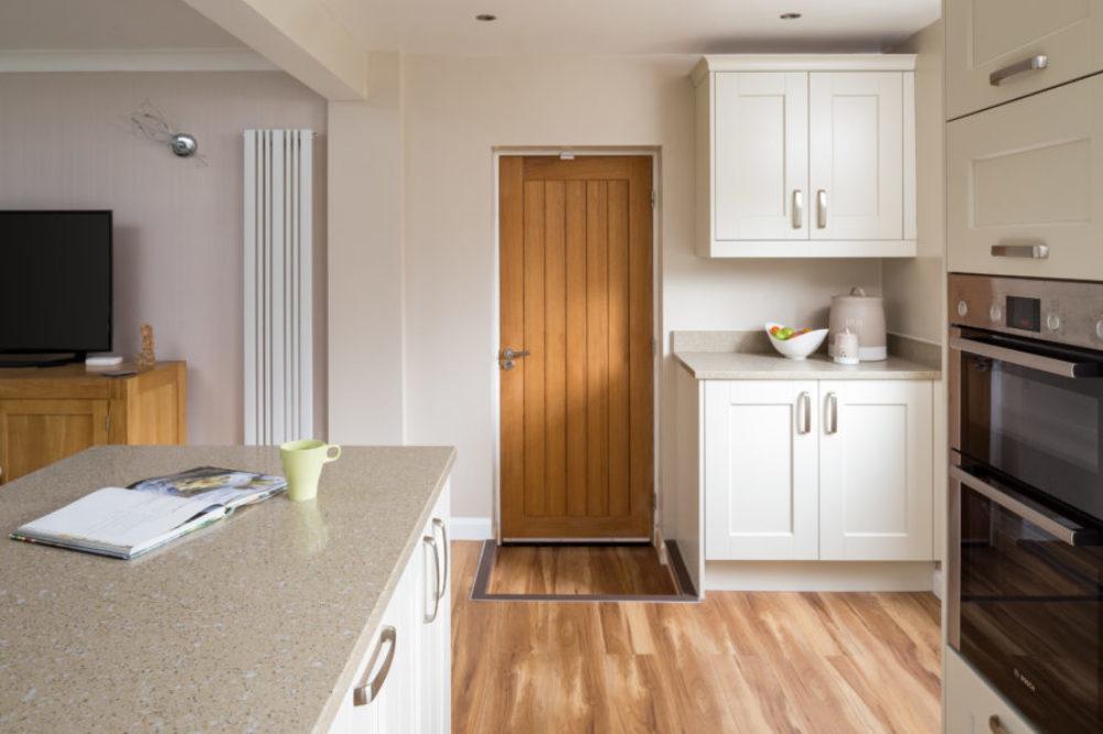 designer kitchen leeds west yorkshire