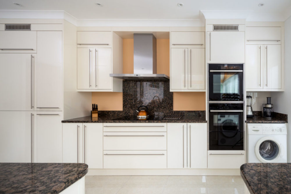 bespoke kitchen design roundhay leeds