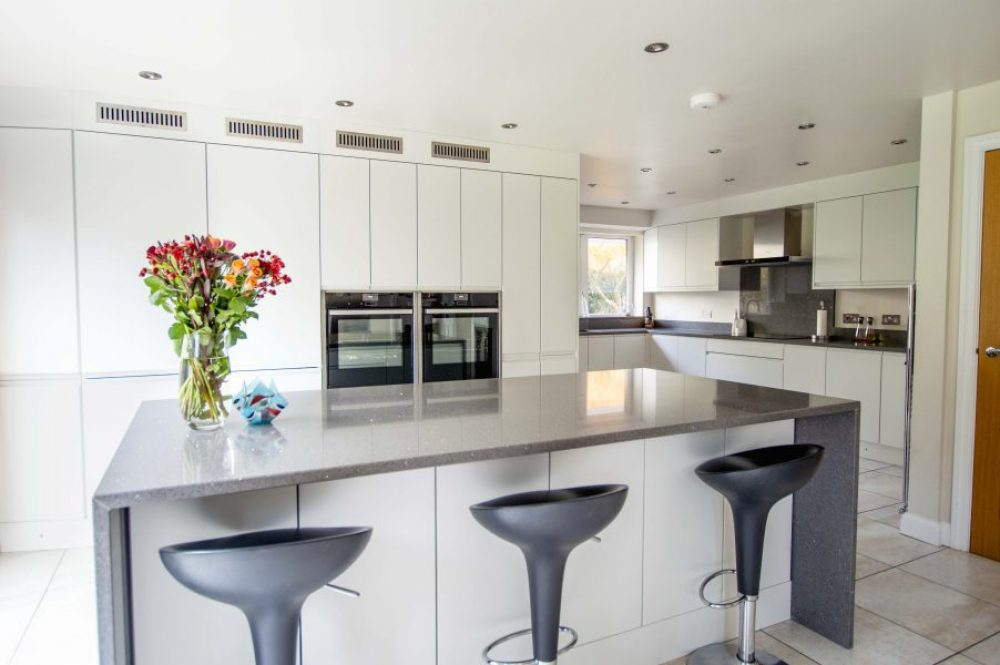 adel leeds bespoke kitchen