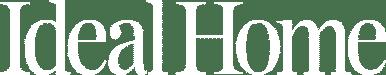 Ideal Home Logo